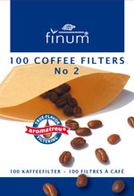 finum kaffee filter permanent kaffeefilter coffee star coffee sprinter papierfilter. Black Bedroom Furniture Sets. Home Design Ideas